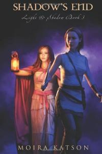 shadows-end-moira-katson-paperback-cover-art